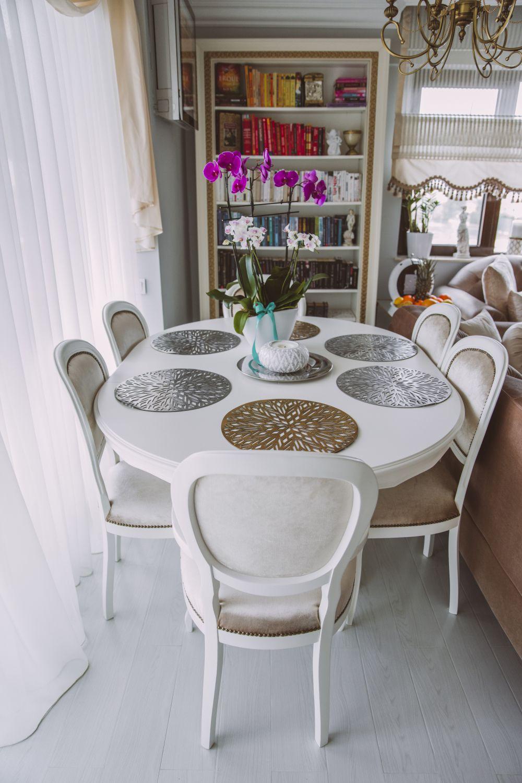 adelaparvu-com-apartament-clasic-68-mp-bucuresti-designer-georgiana-ursache-foto-andreea-retinski-41