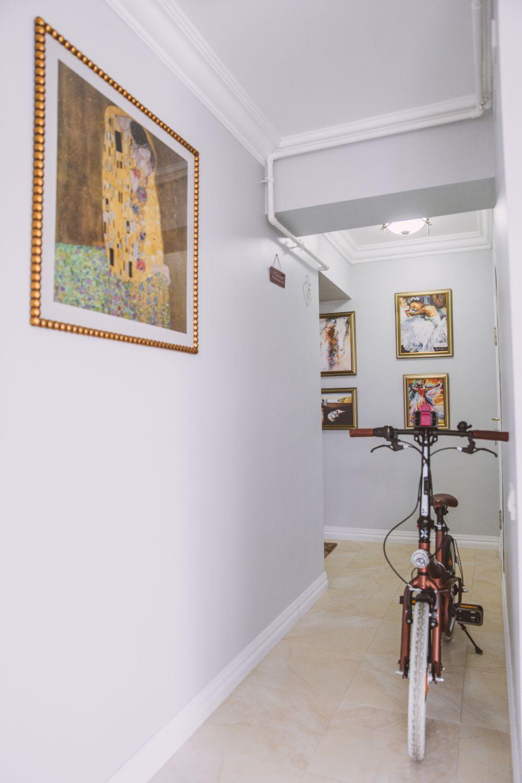 adelaparvu-com-apartament-clasic-68-mp-bucuresti-designer-georgiana-ursache-foto-andreea-retinski-45