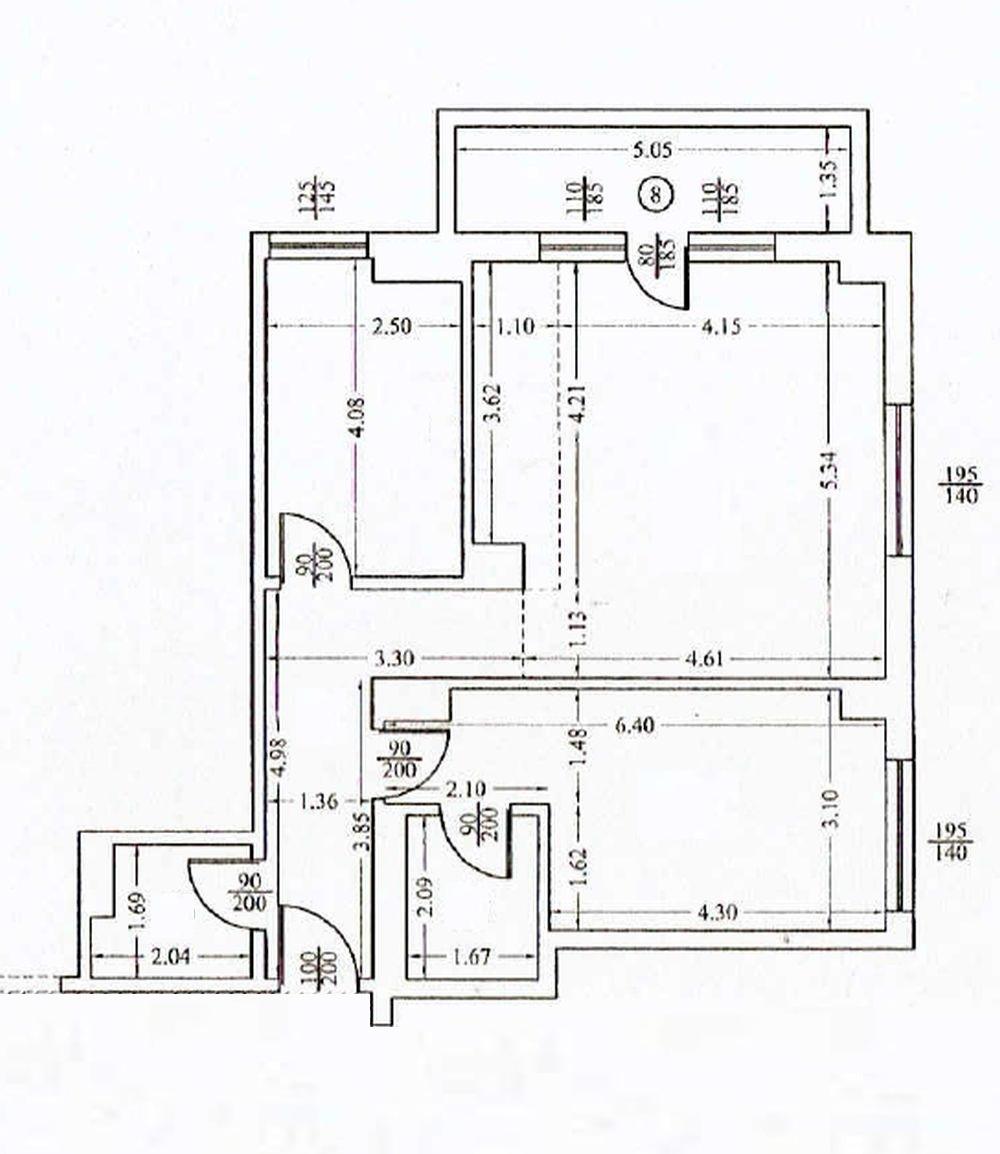 adelaparvu-com-apartament-clasic-68-mp-bucuresti-designer-georgiana-ursache-foto-andreea-retinski-51