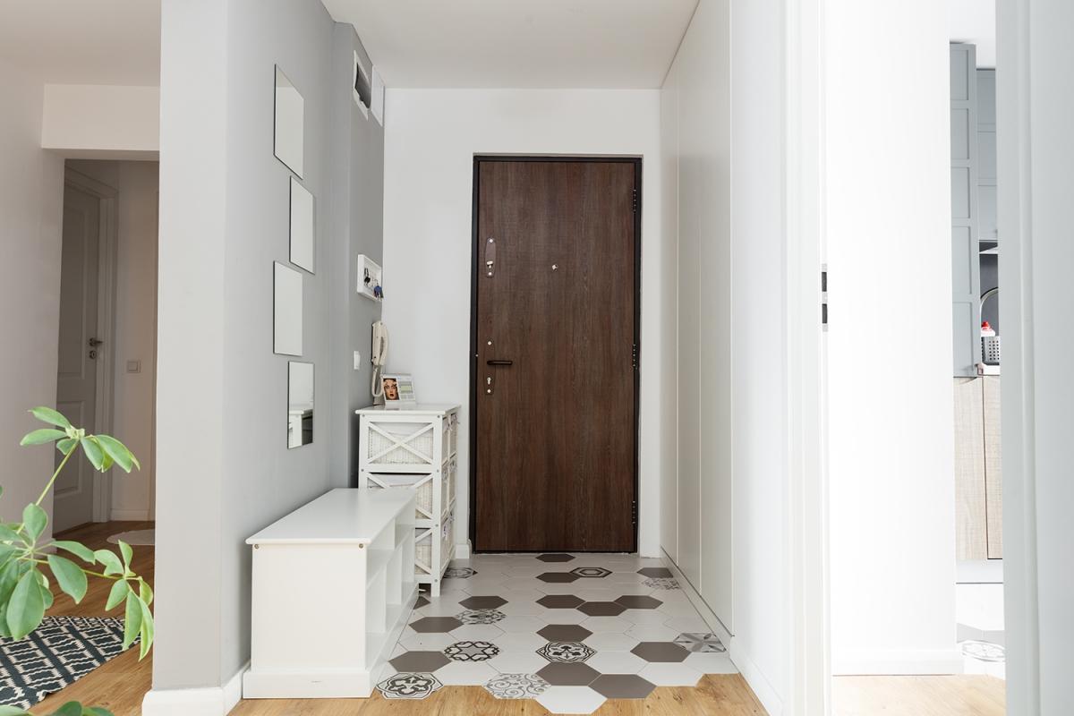 adelaparvu-com-despre-apartament-actual-si-cald-in-bucuresti-90-mp-arhitect-oana-boghiu-foto-dragos-borcanea-11