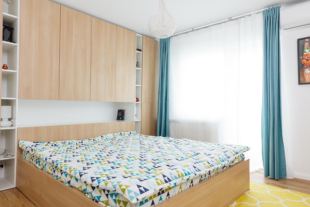 adelaparvu-com-despre-apartament-actual-si-cald-in-bucuresti-90-mp-arhitect-oana-boghiu-foto-dragos-borcanea-12