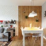 adelaparvu-com-despre-apartament-actual-si-cald-in-bucuresti-90-mp-arhitect-oana-boghiu-foto-dragos-borcanea-29