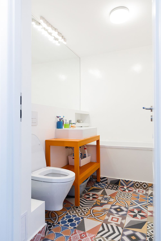 adelaparvu-com-despre-apartament-actual-si-cald-in-bucuresti-90-mp-arhitect-oana-boghiu-foto-dragos-borcanea-9