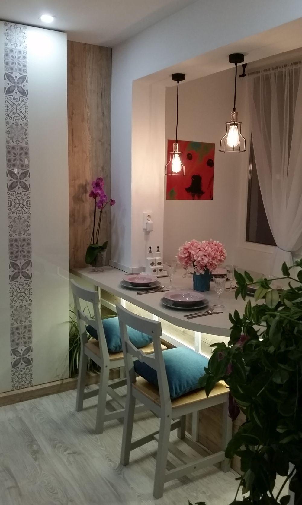 adelaparvu-com-despre-apartamentul-familiei-tudorache-ploiesti-episodul-9-sezonul-3-visuri-la-cheie-foto-adela-parvu-7