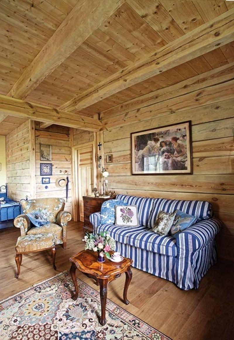 adelaparvu-com-despre-casa-rustica-cu-albastru-polonia-foto-michal-mrowiec-weranda-country-13