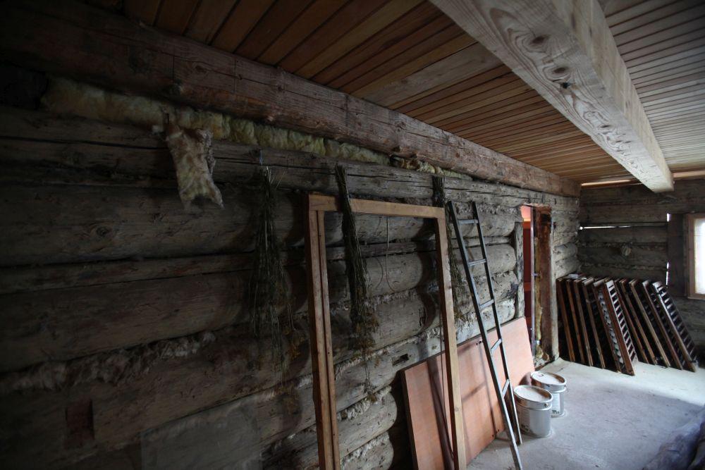 adelaparvu-com-despre-renovarea-casei-fam-udrea-fieni-episodul-8-seznul-3-visuri-la-cheie-foto-protv-13
