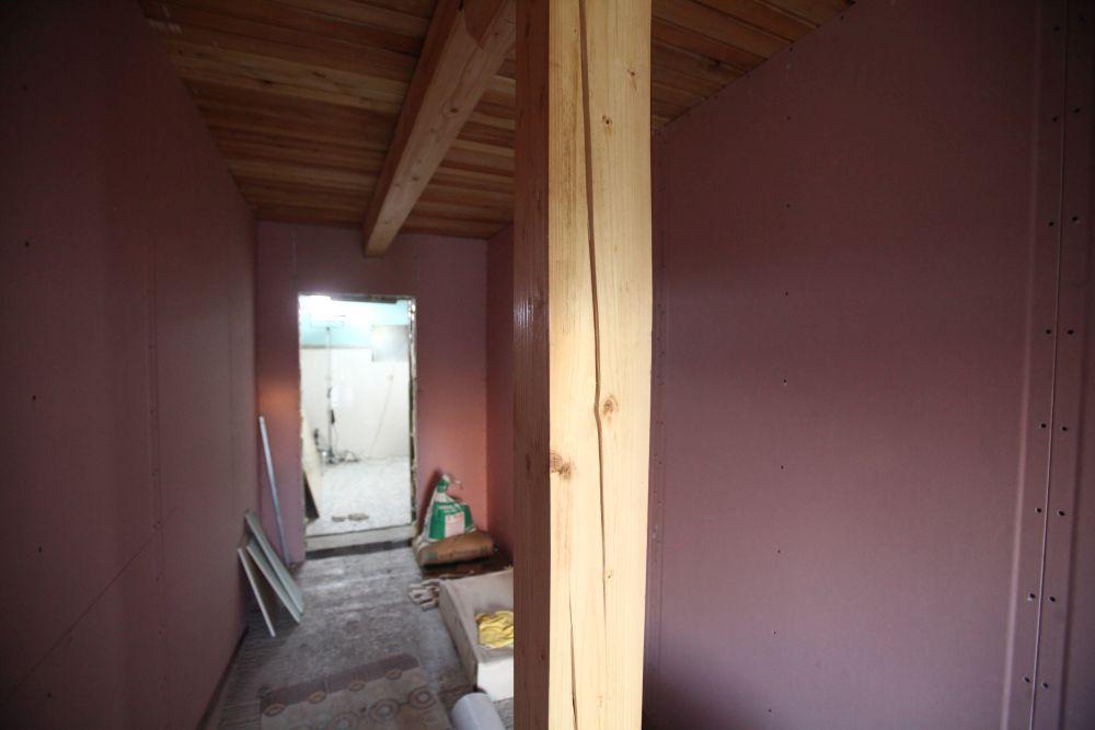 adelaparvu-com-despre-renovarea-casei-fam-udrea-fieni-episodul-8-seznul-3-visuri-la-cheie-foto-protv-17