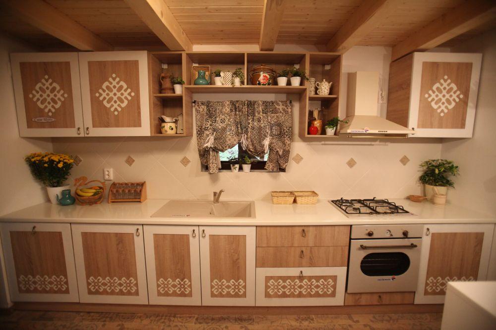 adelaparvu-com-despre-renovarea-casei-fam-udrea-fieni-episodul-8-seznul-3-visuri-la-cheie-foto-protv-41