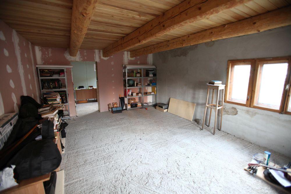adelaparvu-com-despre-renovarea-casei-fam-udrea-fieni-episodul-8-seznul-3-visuri-la-cheie-foto-protv-7