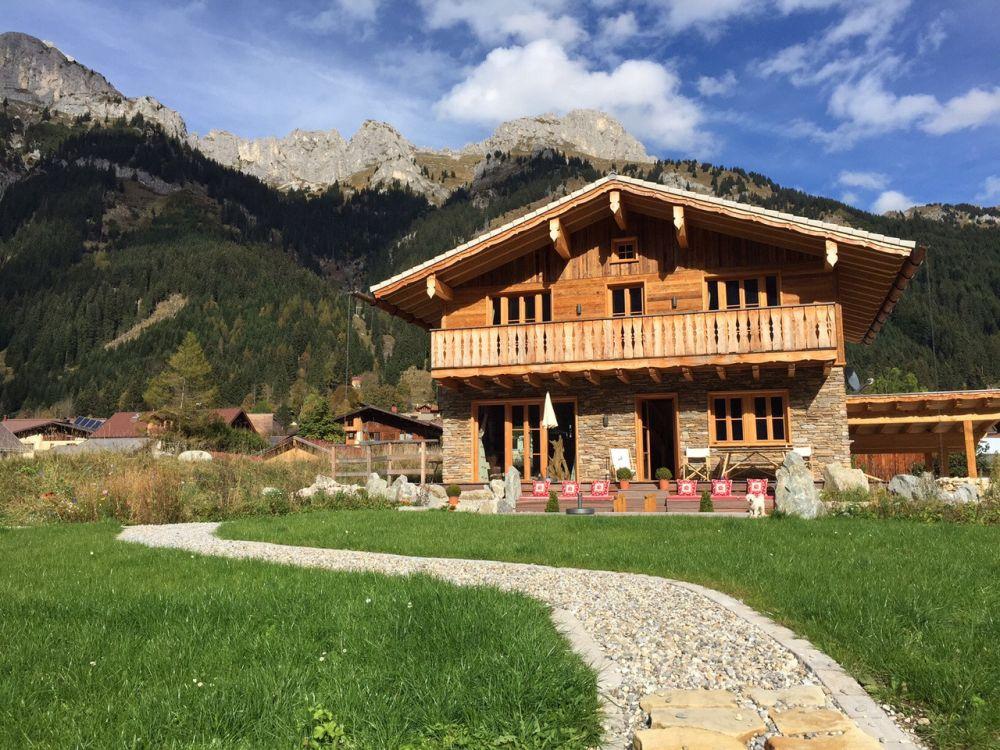 adelaparvu-com-despre-chalet-grand-fluh-austria-design-steiner-art-design-18