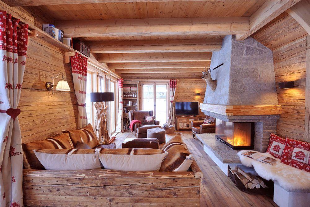 adelaparvu-com-despre-chalet-grand-fluh-austria-design-steiner-art-design-3