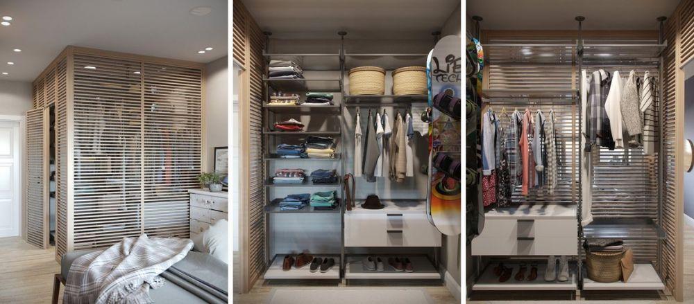 adelaparvu-com-despre-amenajare-apartament-2-camere-68-mp-minsk-designer-jenya-lykasova-10