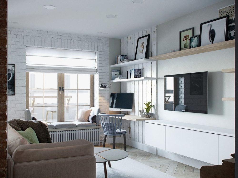 adelaparvu-com-despre-amenajare-apartament-2-camere-68-mp-minsk-designer-jenya-lykasova-11