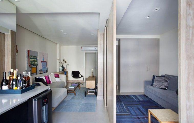 adelaparvu-com-despre-apartament-cu-livingul-divizat-in-doua-design-arh-ricardo-melo-si-arh-rodrigo-passos-6