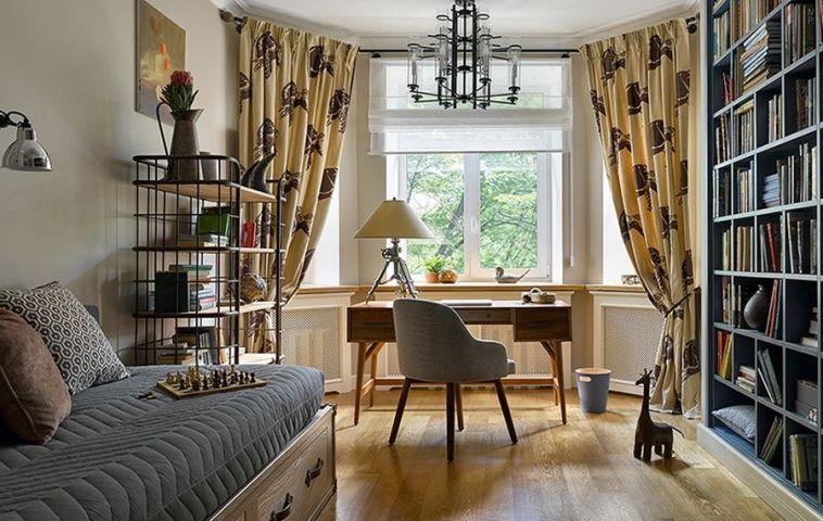 adelaparvu-com-despre-apartament-de-3-camere-fara-living-moscova-designer-nadia-zotov-6