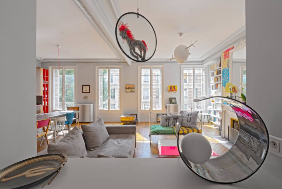 adelaparvu-com-despre-apartament-in-paris-designer-tatiana-nicol-foto-florent-chevrot-1