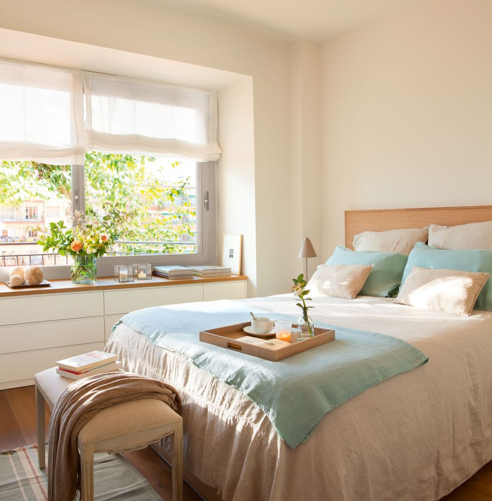 adelaparvu-com-despre-apartament-lung-si-ingust-80-mp-barcelona-design-van-castro-vivestudio-foto-elmueble-11