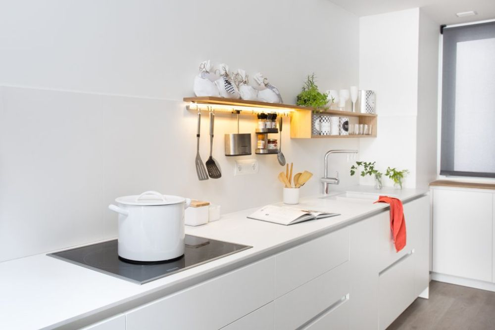 adelaparvu-com-despre-apartament-lung-si-ingust-80-mp-barcelona-design-van-castro-vivestudio-foto-elmueble-14