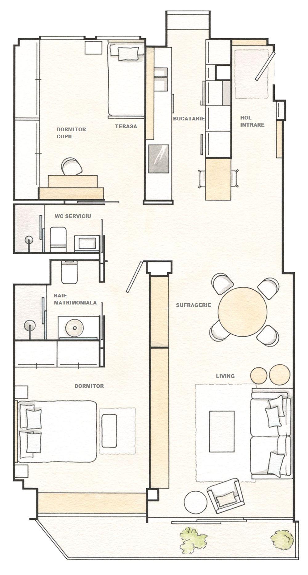 adelaparvu-com-despre-apartament-lung-si-ingust-80-mp-barcelona-design-van-castro-vivestudio-foto-elmueble-3