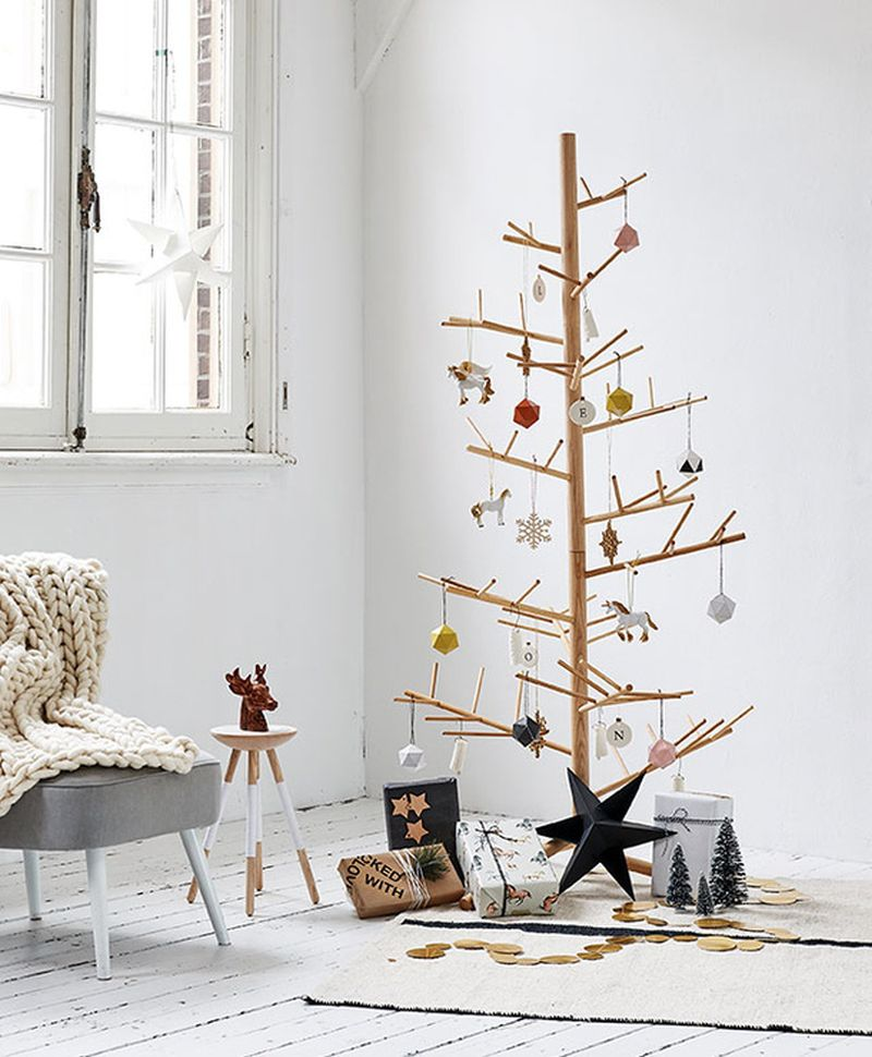 adelaparvu-com-despre-brad-din-lemn-branch-designer-demelza-hillde-3