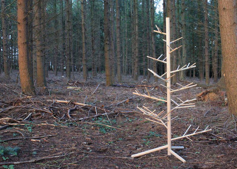 adelaparvu-com-despre-brad-din-lemn-branch-designer-demelza-hillde-4