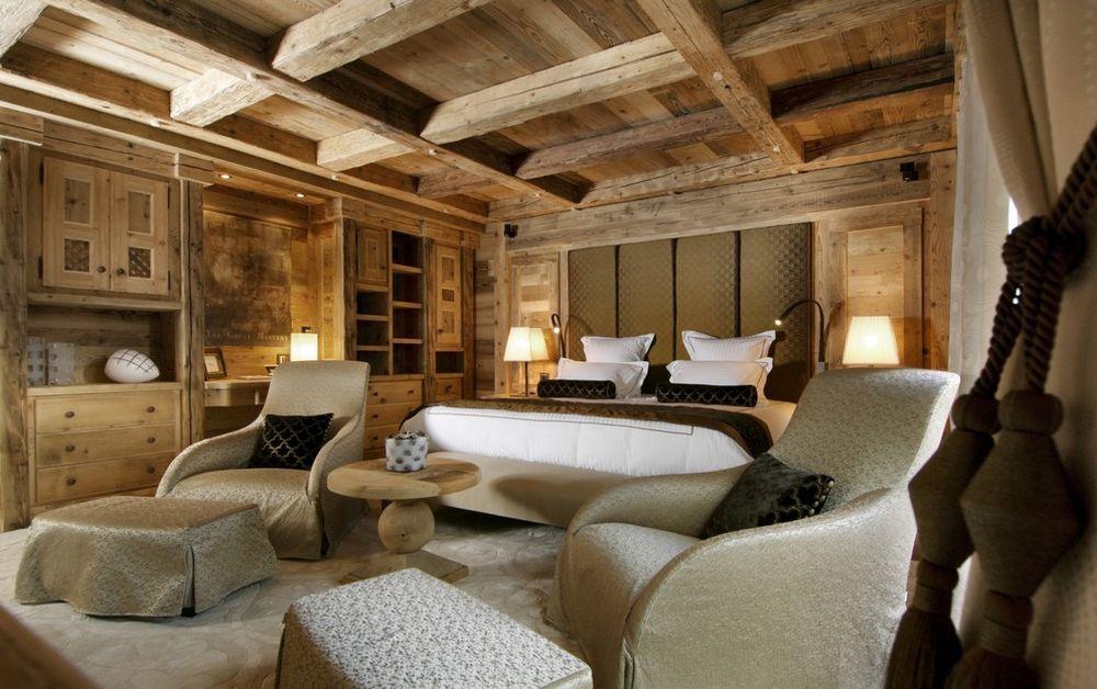 adelaparvu-com-despre-cabana-de-lux-elvetia-chalet-pearl-designer-alexandra-de-verchere-hersman-13