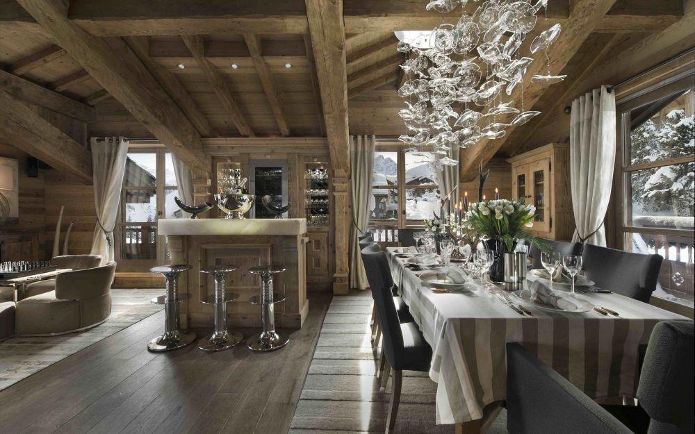adelaparvu-com-despre-cabana-de-lux-elvetia-chalet-pearl-designer-alexandra-de-verchere-hersman-5