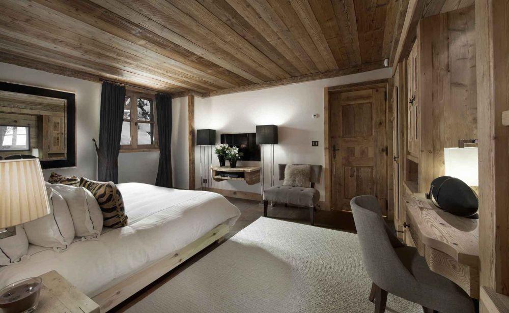 adelaparvu-com-despre-cabana-de-lux-elvetia-chalet-pearl-designer-alexandra-de-verchere-hersman-7