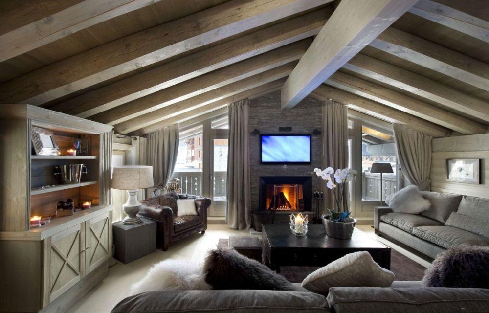 adelaparvu-com-despre-cabana-de-lux-elvetia-chalet-pearl-designer-alexandra-de-verchere-hersman-8