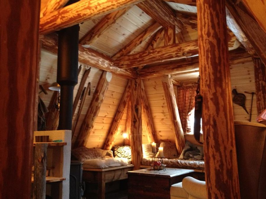 adelaparvu-com-despre-cabana-hobbit-hobbithytta-norvegia-design-sverre-mork-foto-facebook-hobbithytta-15