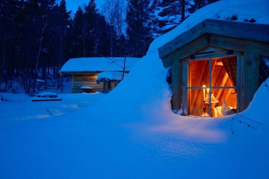 adelaparvu-com-despre-cabana-hobbit-hobbithytta-norvegia-design-sverre-mork-foto-facebook-hobbithytta-20