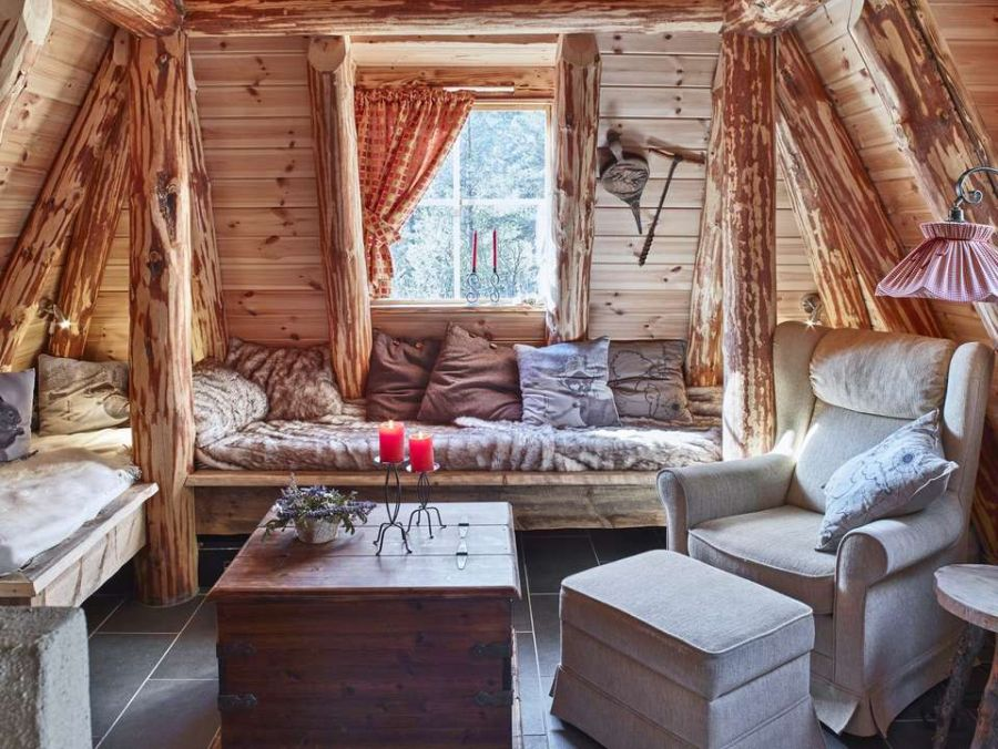 adelaparvu-com-despre-cabana-hobbit-hobbithytta-norvegia-design-sverre-mork-foto-sveinung-brathen-2
