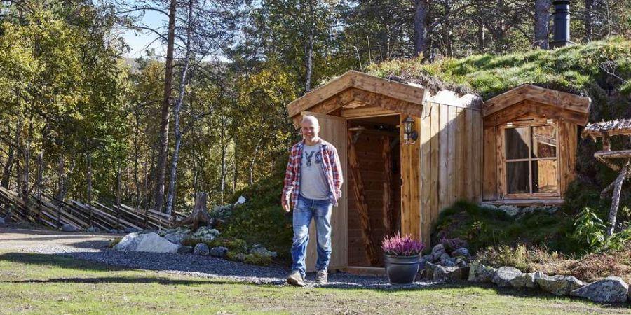 adelaparvu-com-despre-cabana-hobbit-hobbithytta-norvegia-design-sverre-mork-foto-sveinung-brathen-7