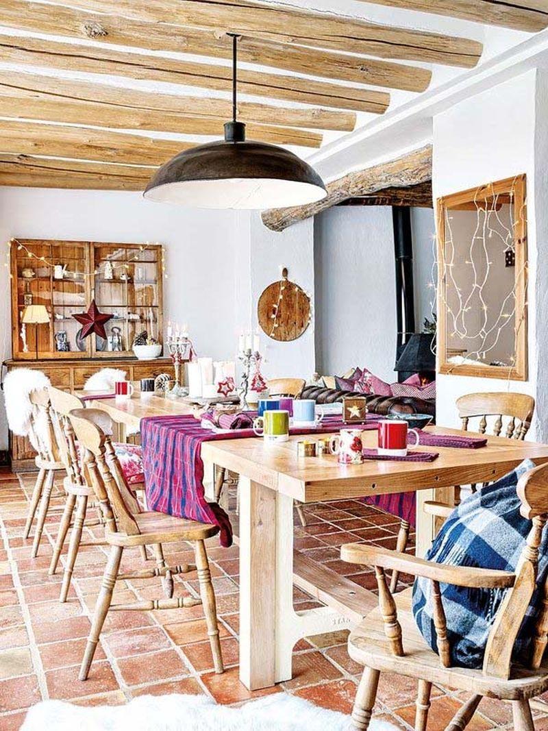 adelaparvu-com-despre-casa-rustica-in-spania-villanueva-del-trabuco-designer-sian-huertas-2