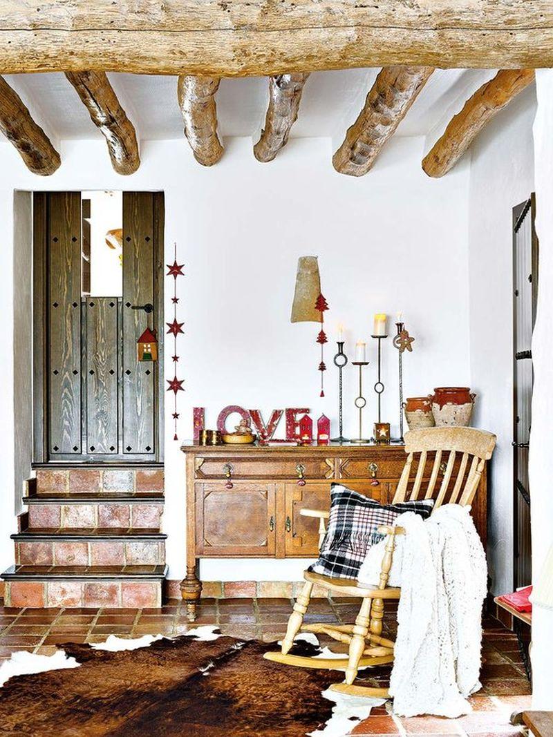 adelaparvu-com-despre-casa-rustica-in-spania-villanueva-del-trabuco-designer-sian-huertas-9