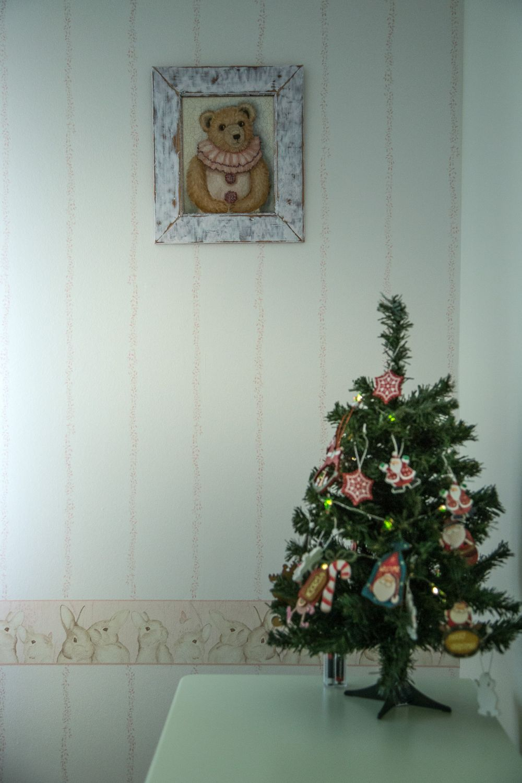 adelaparvu-com-despre-casa-shabby-chic-in-constanta-foto-andrei-nemirschi-18