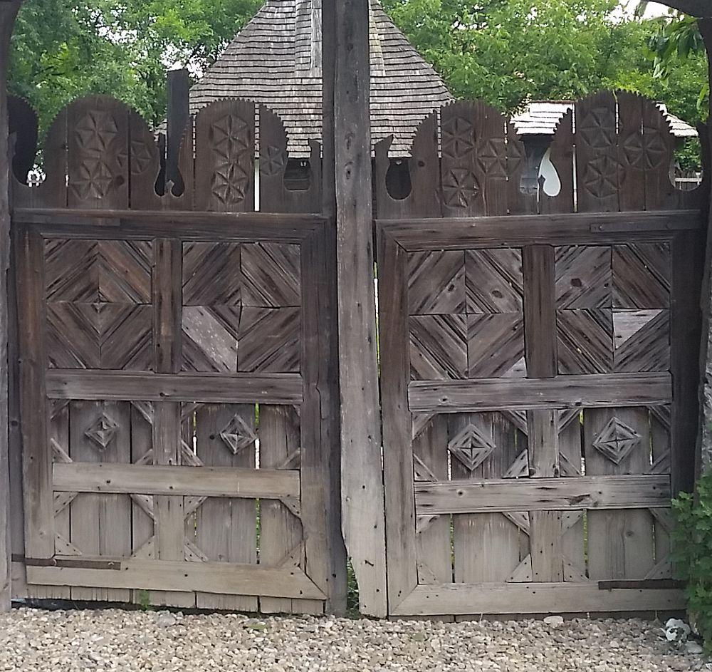 adelaparvu-com-despre-case-traditionale-romanesti-muzeul-viticulturii-si-pomiculturii-golesti-jud-arges-romania-foto-adela-parvu-25
