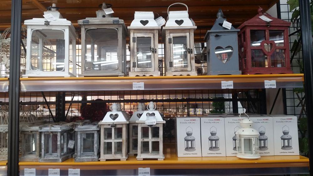 adelaparvu-com-despre-magazin-de-decoratiuni-si-obiecte-de-uz-casnic-da-moreno-11