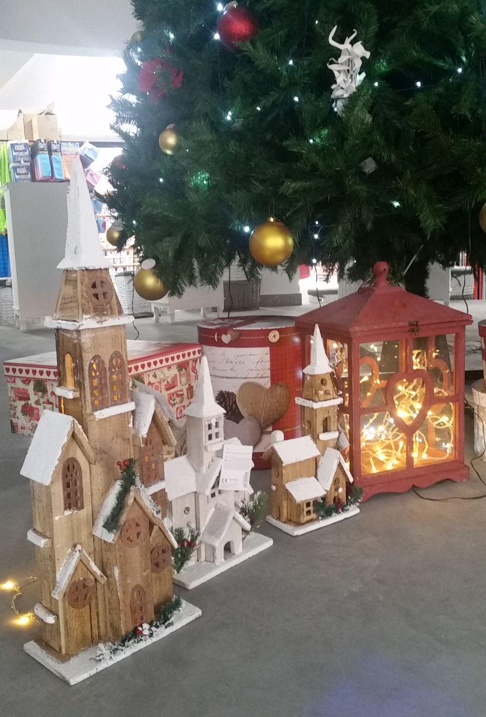 adelaparvu-com-despre-magazin-de-decoratiuni-si-obiecte-de-uz-casnic-da-moreno-17