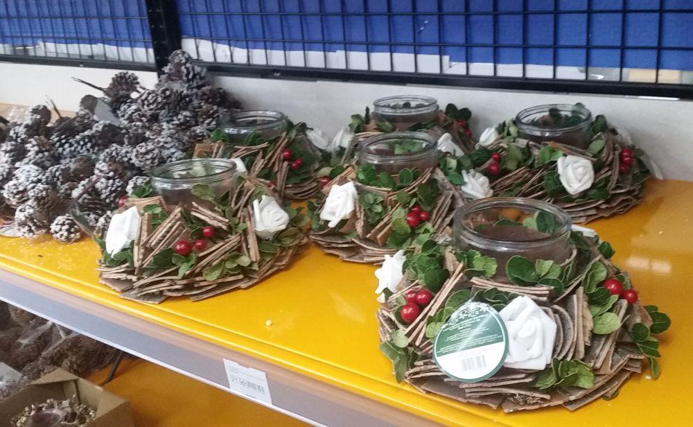 adelaparvu-com-despre-magazin-de-decoratiuni-si-obiecte-de-uz-casnic-da-moreno-22