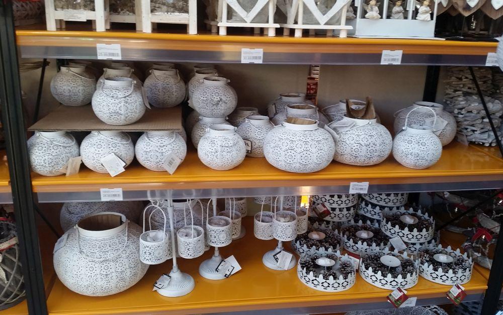 adelaparvu-com-despre-magazin-de-decoratiuni-si-obiecte-de-uz-casnic-da-moreno-46