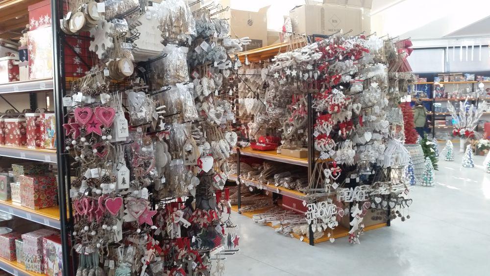 adelaparvu-com-despre-magazin-de-decoratiuni-si-obiecte-de-uz-casnic-da-moreno-52