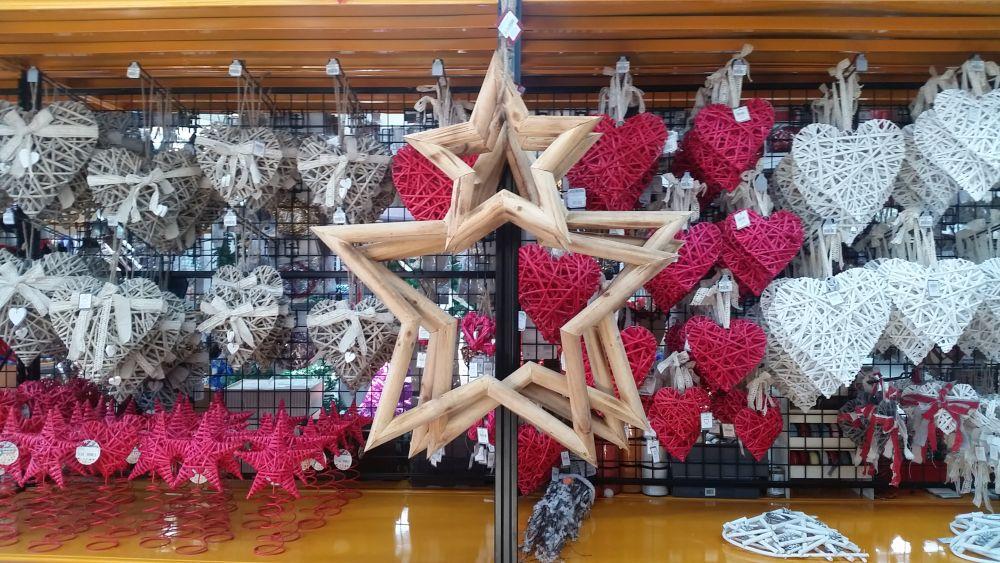 adelaparvu-com-despre-magazin-de-decoratiuni-si-obiecte-de-uz-casnic-da-moreno-55