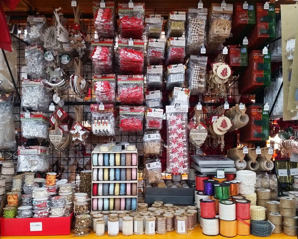 adelaparvu-com-despre-magazin-de-decoratiuni-si-obiecte-de-uz-casnic-da-moreno-63