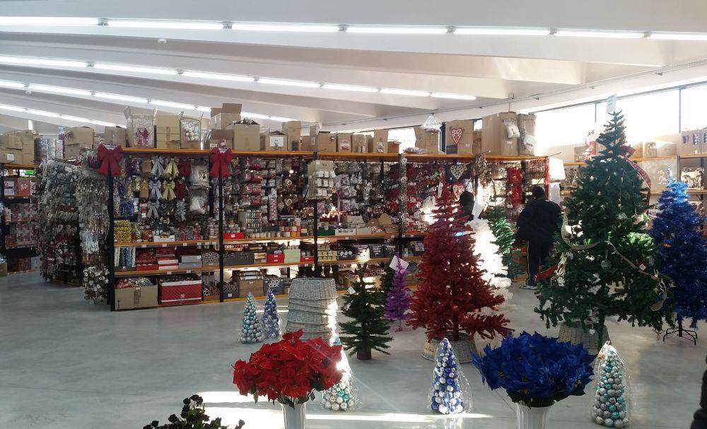 adelaparvu-com-despre-magazin-de-decoratiuni-si-obiecte-de-uz-casnic-da-moreno-70