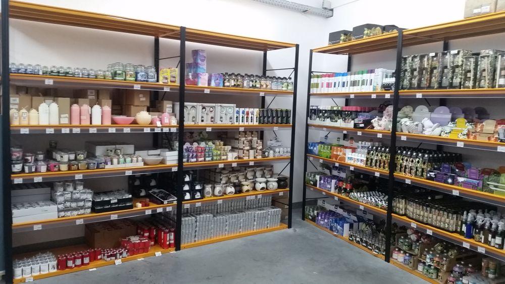 adelaparvu-com-despre-magazin-de-decoratiuni-si-obiecte-de-uz-casnic-da-moreno-73