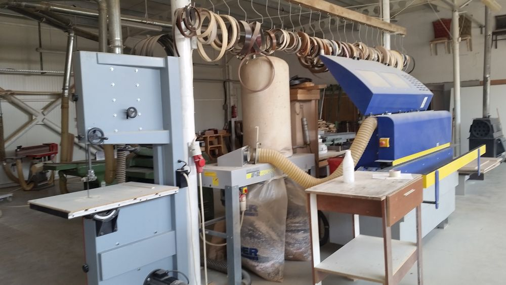 adelaparvu.com despre MT Fabrica,Bucure;ti, fabrica de mobila la comanda (31)