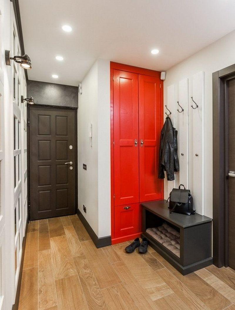 adelaparvu.com despre apartament in stil industrial, designer Jenya Lykasova (2)