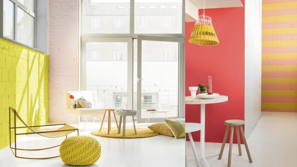 adelaparvu.com despre culorile anului 2017, Color Trends 2017, Trend Shared Individualism, ColourFutures, Foto Dulux (3)