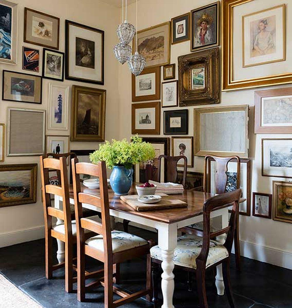 adelaparvu.com despre locuinta in stil georgian, Edinburgh, Foto Jeremy Phillips (4)